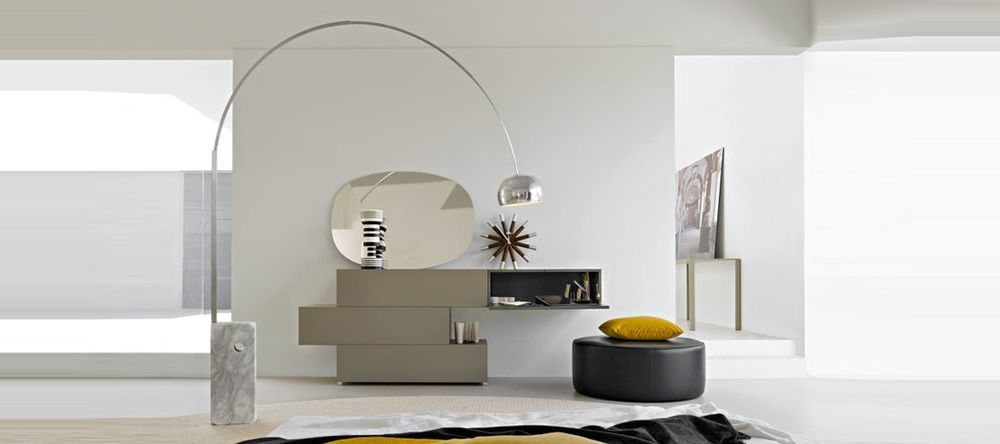 flos leuchten online kaufen ambientedirect. Black Bedroom Furniture Sets. Home Design Ideas