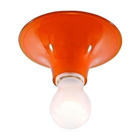 Order Designer Ceiling Lights Lamps Ambientedirect