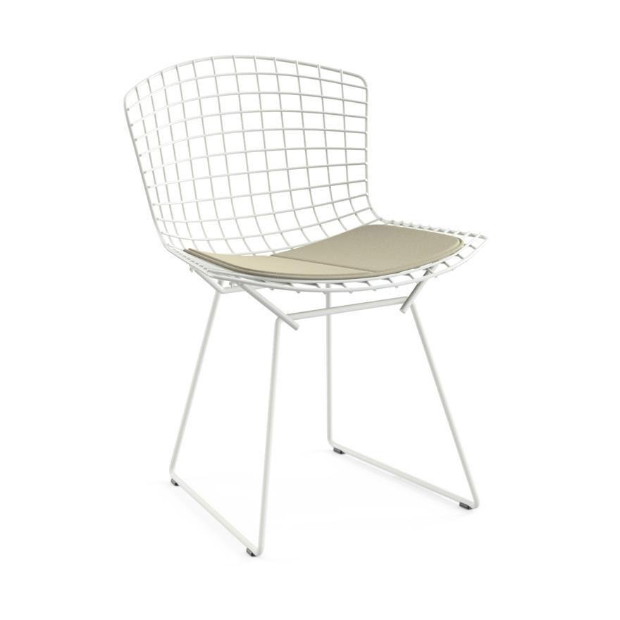 Bertoia Chair Knoll International Bertoia