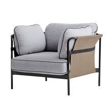 Sessel Online Kaufen | Ambientedirect Design Relaxsessel Holz Carl Hansen