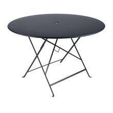 Fermob - Bistro Folding Table Ø117cm