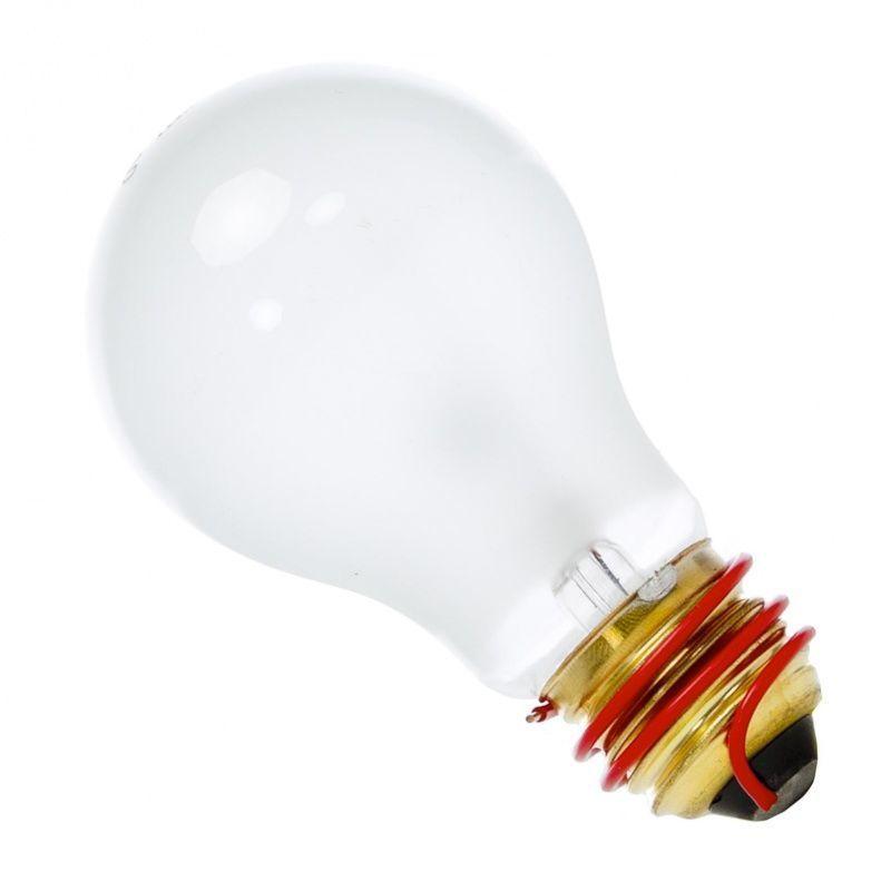 lucellino wall light bulb ingo maurer. Black Bedroom Furniture Sets. Home Design Ideas
