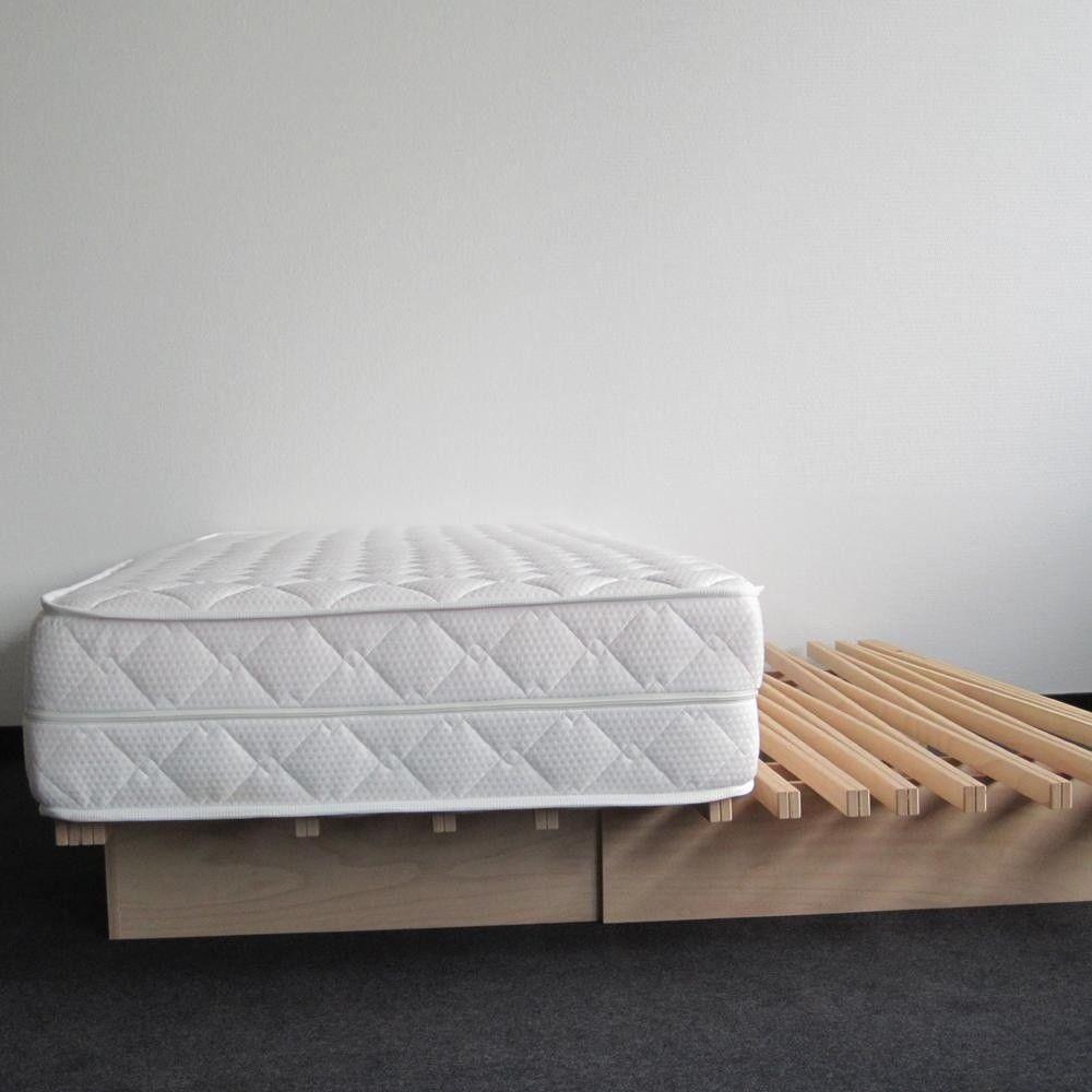 tojo ergo falt matelas d 39 appoint tojo. Black Bedroom Furniture Sets. Home Design Ideas