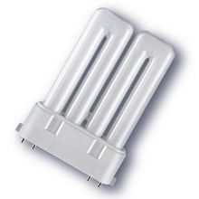 QualityLight - FLUO 2G10 compacto 24W