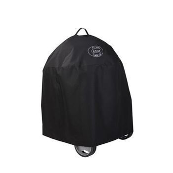- Abdeckhaube für Kugelgrill No. 1 AIR F60 - schwarz