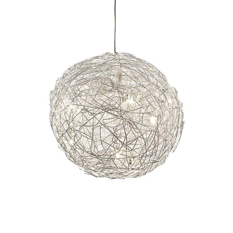 amazing suspension fil de fer 4 suspension fil de fer jatani nkuku sur capsule deco. Black Bedroom Furniture Sets. Home Design Ideas