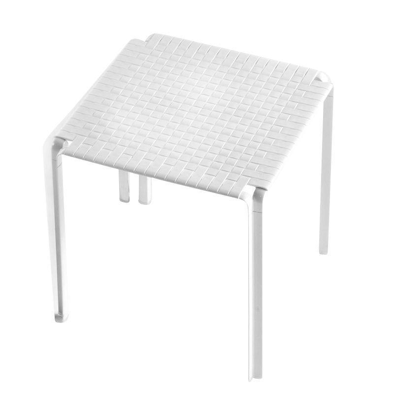 Ami ami tisch kartell for Tisch japanisches design
