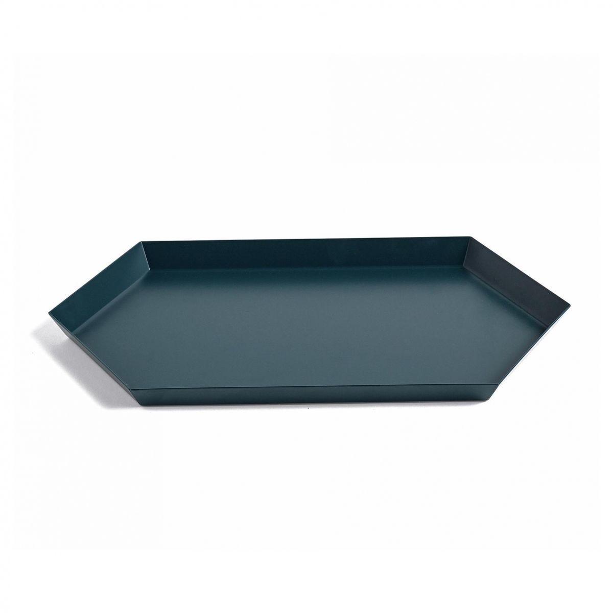 kaleido m tray hay. Black Bedroom Furniture Sets. Home Design Ideas