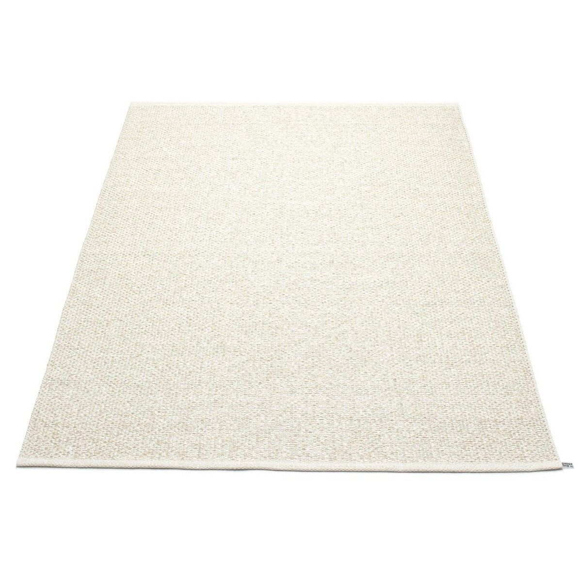 svea plastic rug 180x260cm pappelina. Black Bedroom Furniture Sets. Home Design Ideas