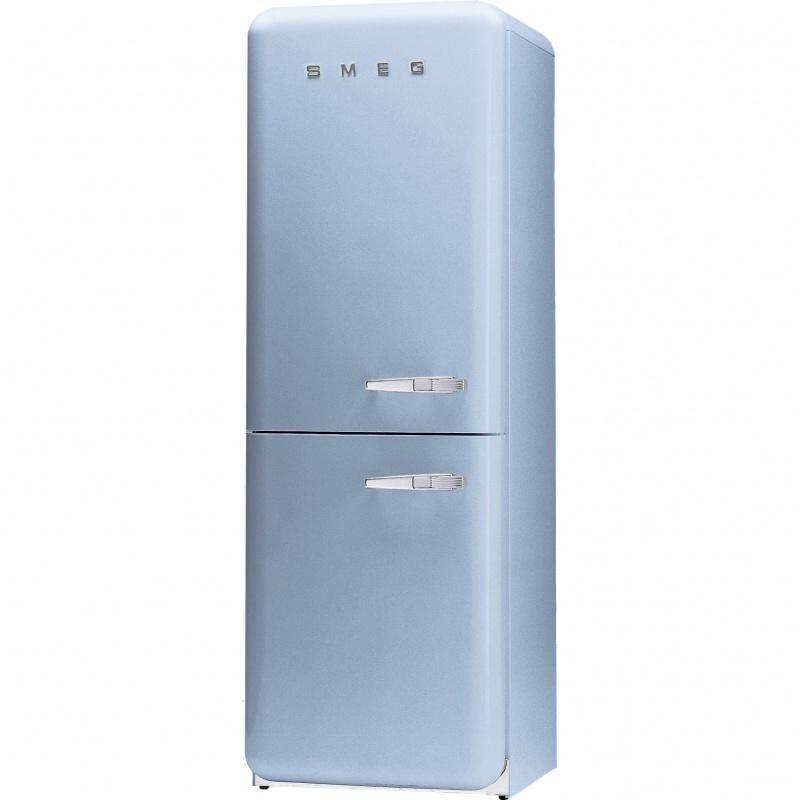 smeg fab32 fridge smeg. Black Bedroom Furniture Sets. Home Design Ideas