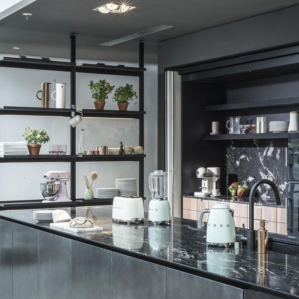 chop chop schneidebrett marmor hay. Black Bedroom Furniture Sets. Home Design Ideas