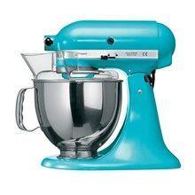 KitchenAid - Artisan F5KSM150 Food Processor