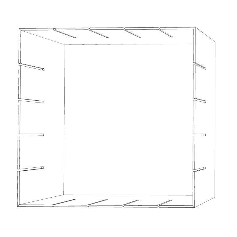 konnex tag re profondeur 20 cm m ller m belwerkst tten. Black Bedroom Furniture Sets. Home Design Ideas