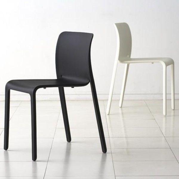 magis chair first stuhl magis. Black Bedroom Furniture Sets. Home Design Ideas