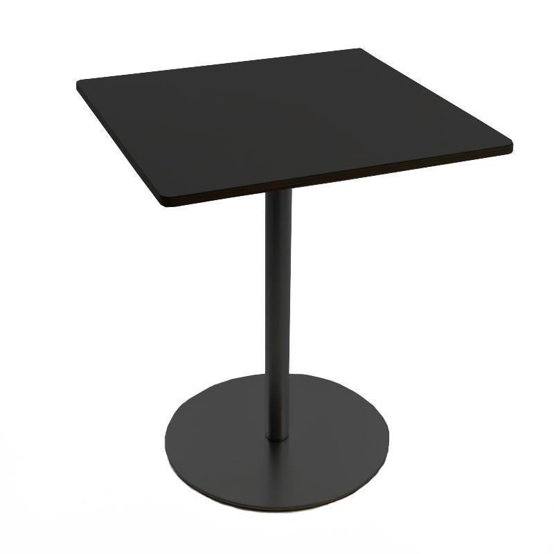 bistrotisch f r aussen bestseller shop f r m bel und einrichtungen. Black Bedroom Furniture Sets. Home Design Ideas