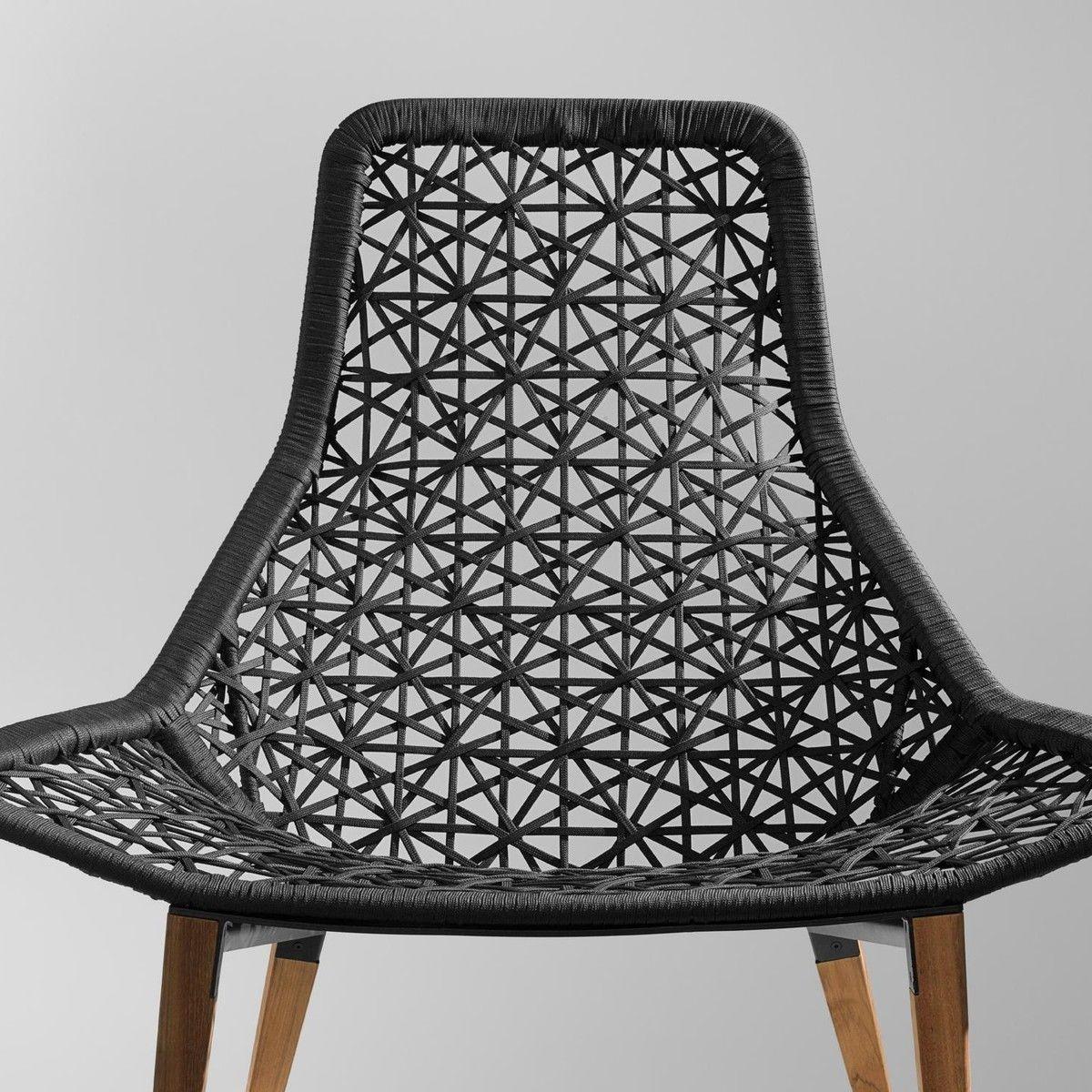 Chaise De Jardin Kettal - Amazing Home Ideas - freetattoosdesign.us