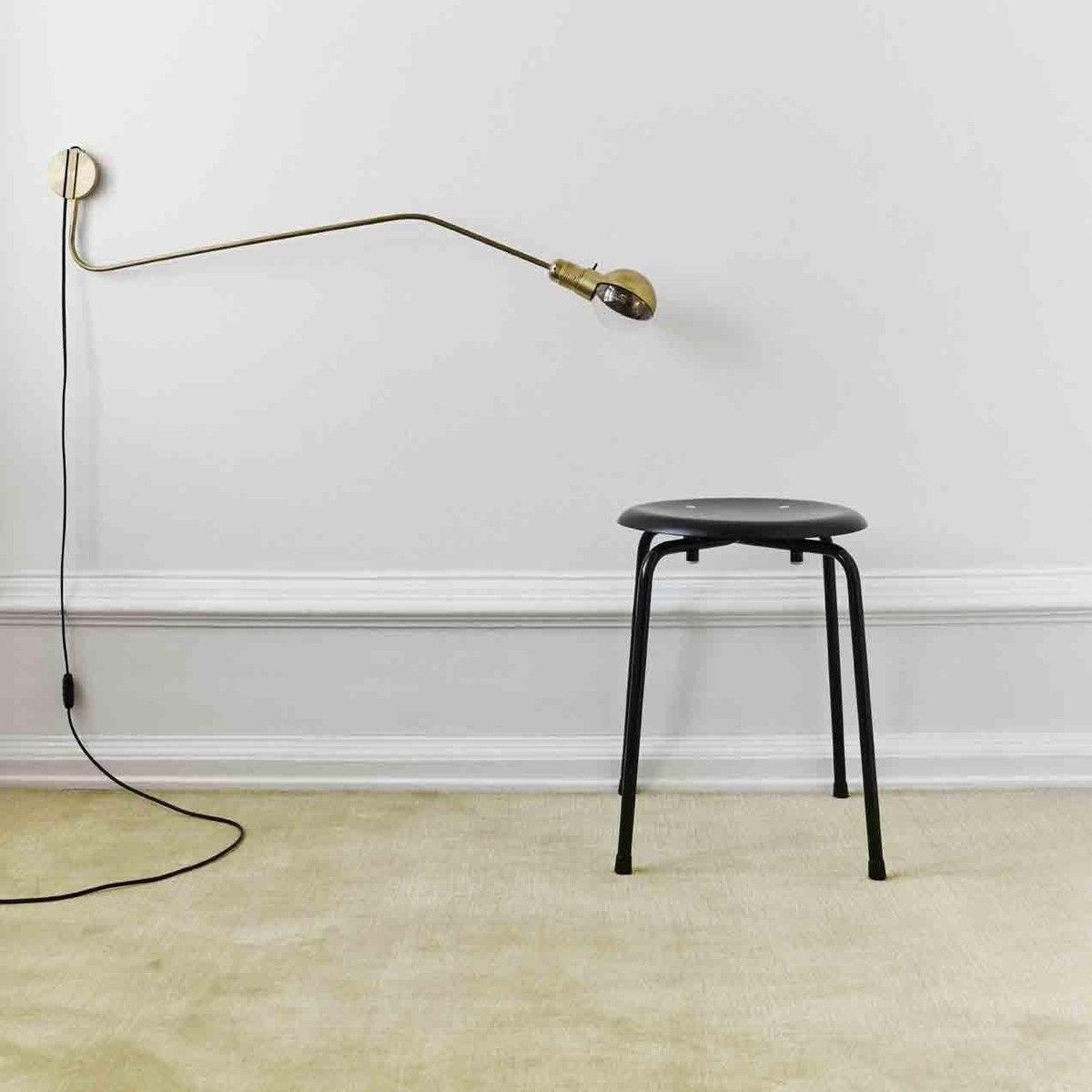 eiermann hocker s 38 s 1 wilde spieth egon eiermann. Black Bedroom Furniture Sets. Home Design Ideas