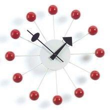 Vitra - Ball Clock Nelson Wanduhr