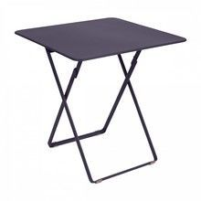 Fermob - Plein Air Table Square