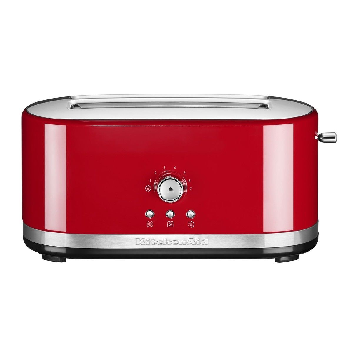 kitchenaid 5kmt4116 manual control toaster kitchenaid. Black Bedroom Furniture Sets. Home Design Ideas
