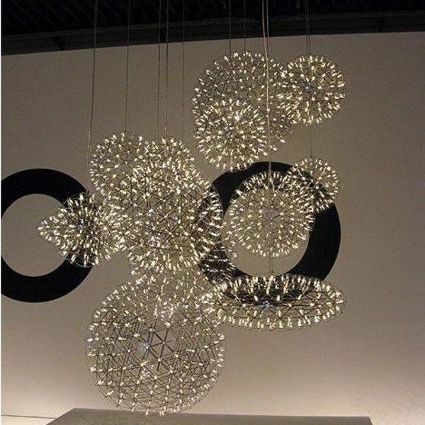 Raimond Suspension Lamp Moooi Ambientedirect Com