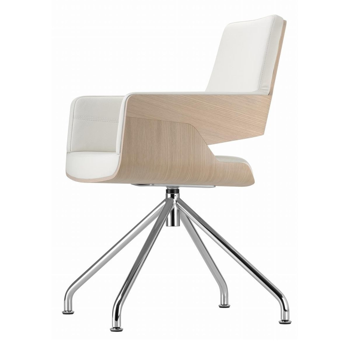 Bürostuhl design holz  Schreibtisch Holz Design ~ Holz wecker kaufen billigholz wecker ...
