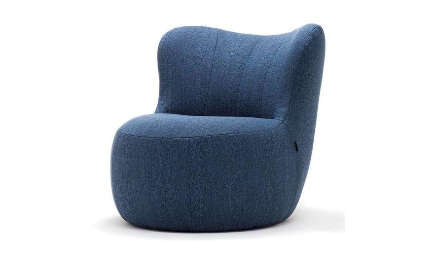freistil 173 sessel freistil rolf benz. Black Bedroom Furniture Sets. Home Design Ideas