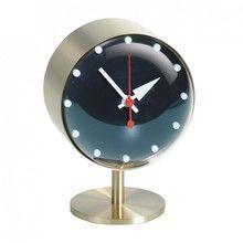 Vitra - Night Clock Nelson Tischuhr