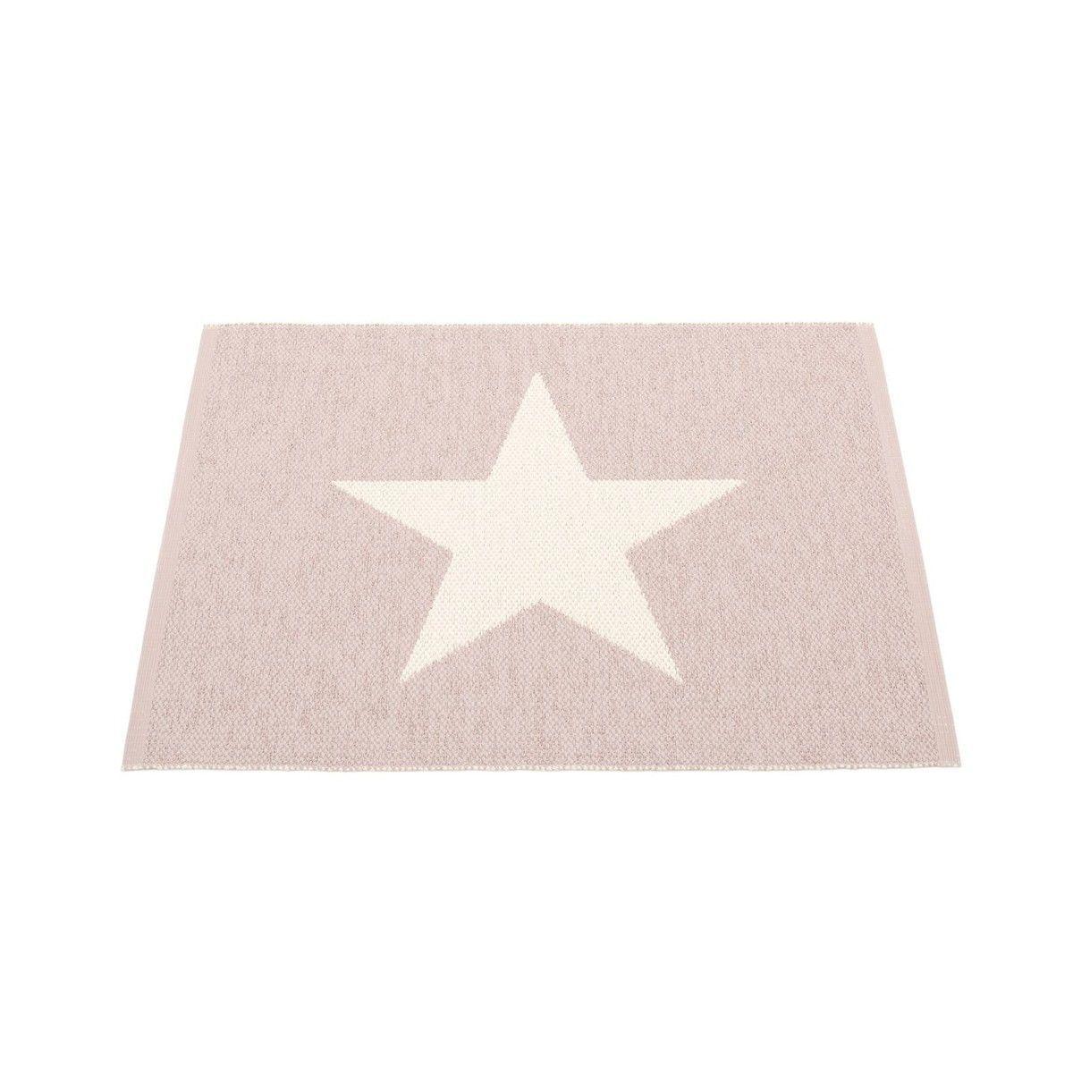 viggo small one teppich 70x90cm pappelina badvorleger teppiche textilien. Black Bedroom Furniture Sets. Home Design Ideas