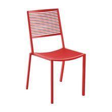 Weishäupl - Easy Outdoor Chair