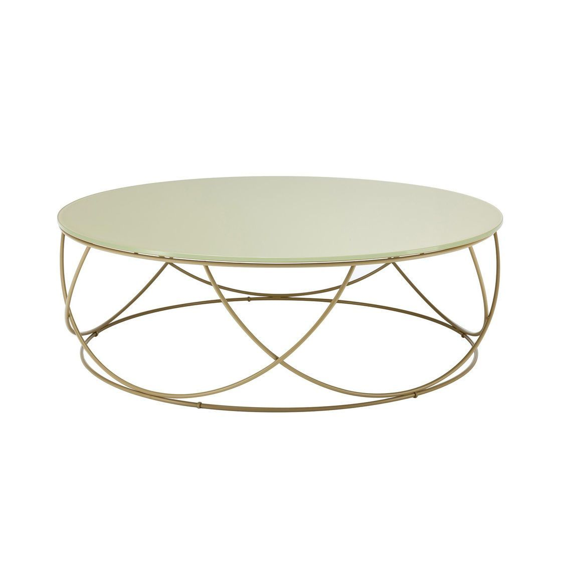 rolf benz 8770 salontafel 80cm rolf benz. Black Bedroom Furniture Sets. Home Design Ideas
