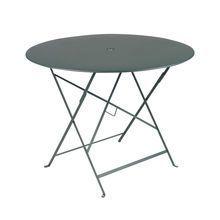 Fermob - Bistro Folding Table Ø96cm