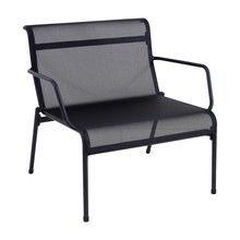 emu - Kira Lounge Chair Outdoor