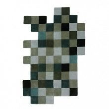 Nanimarquina - Do-Lo-Rez Carpet