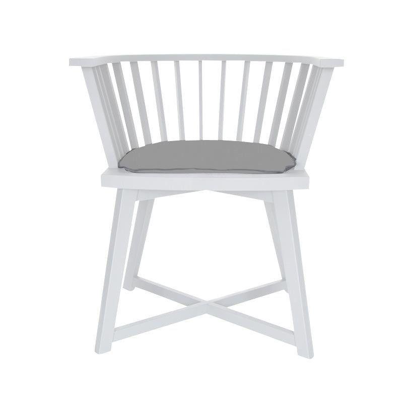 gray 24 armchair gervasoni. Black Bedroom Furniture Sets. Home Design Ideas
