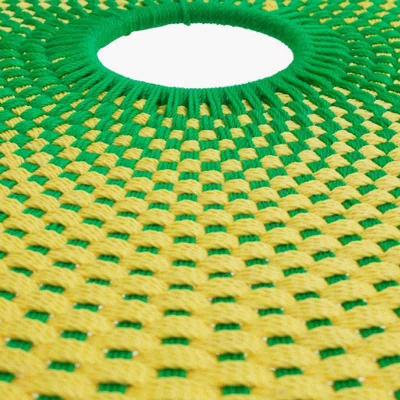 Banjooli bistrotisch moroso strandleben for Bistrotisch design