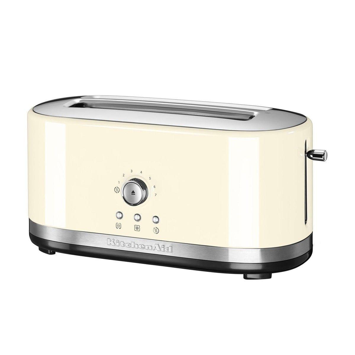 kitchenaid 5kmt4116 manual control toaster kitchenaid. Black Bedroom Furniture Sets. Home Design Ideas