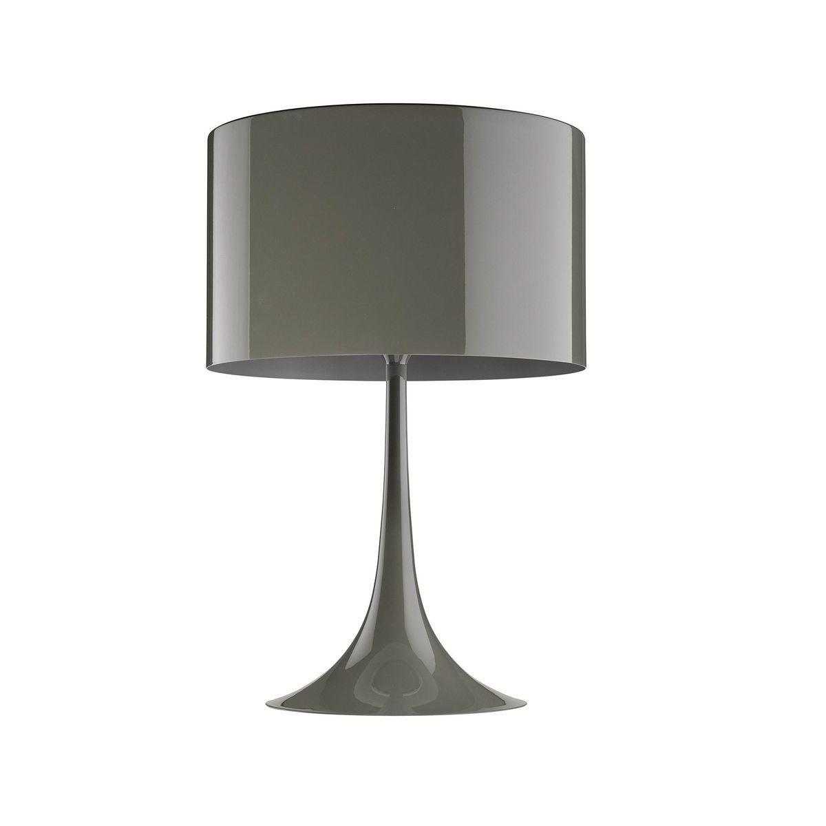 spun light t1 table lamp flos. Black Bedroom Furniture Sets. Home Design Ideas