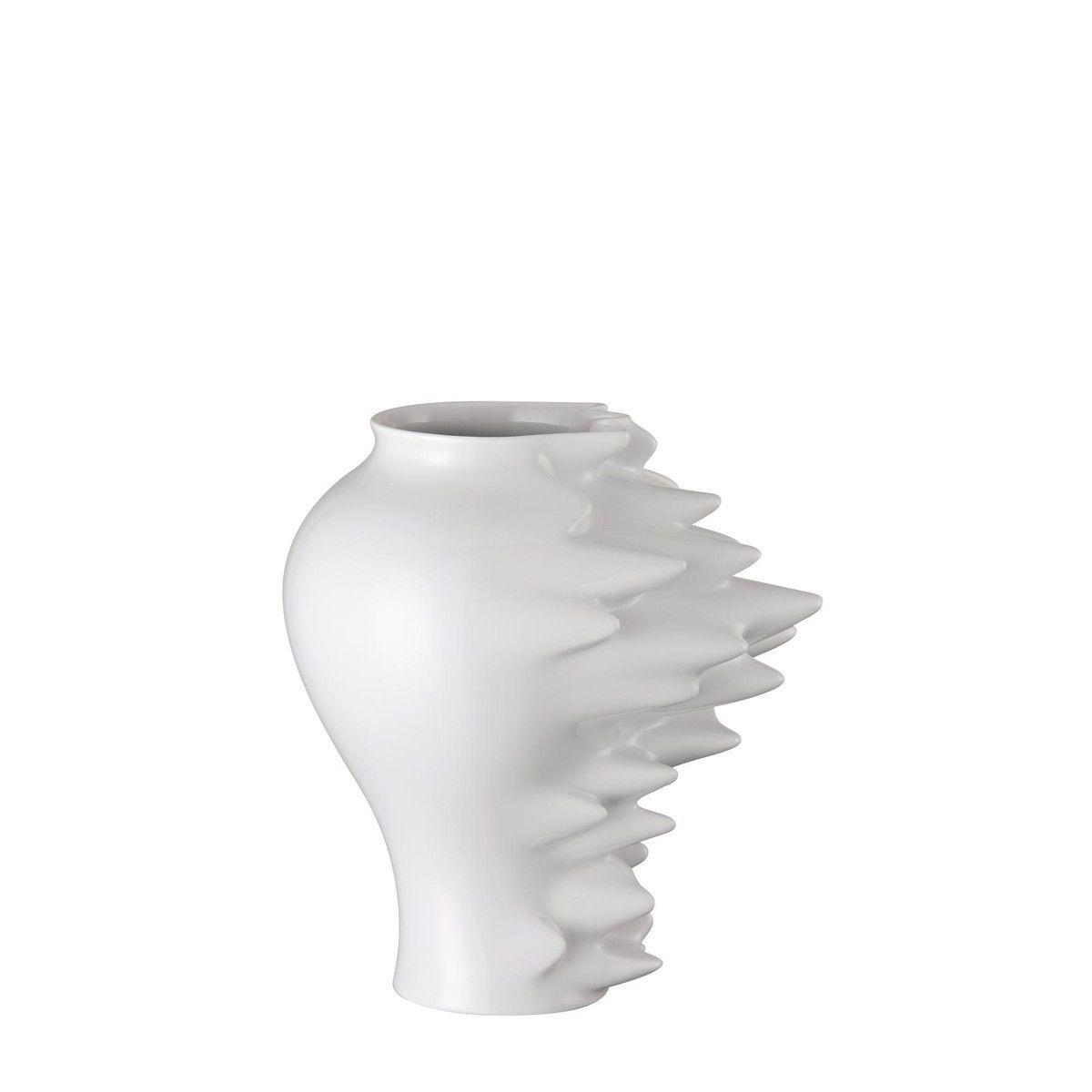 rosenthal fast vase rosenthal. Black Bedroom Furniture Sets. Home Design Ideas