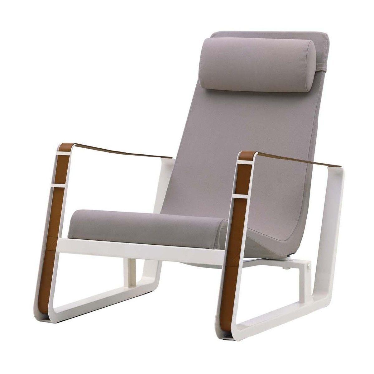 cit prouv sessel vitra. Black Bedroom Furniture Sets. Home Design Ideas