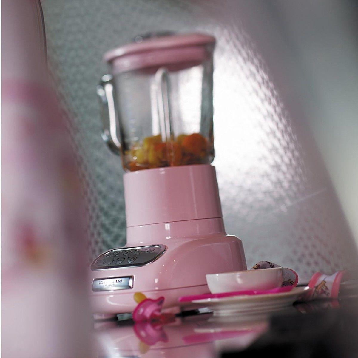 artisan 5ksb5553 standmixer blender kitchenaid. Black Bedroom Furniture Sets. Home Design Ideas