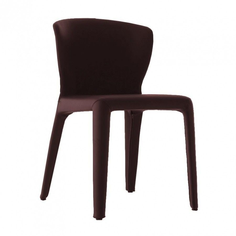hola chair cassina. Black Bedroom Furniture Sets. Home Design Ideas