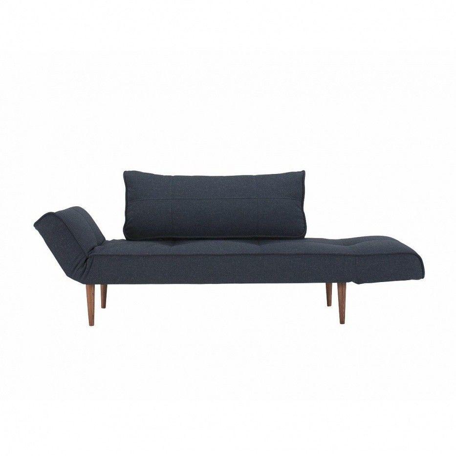 zeal schlafsofa innovation. Black Bedroom Furniture Sets. Home Design Ideas