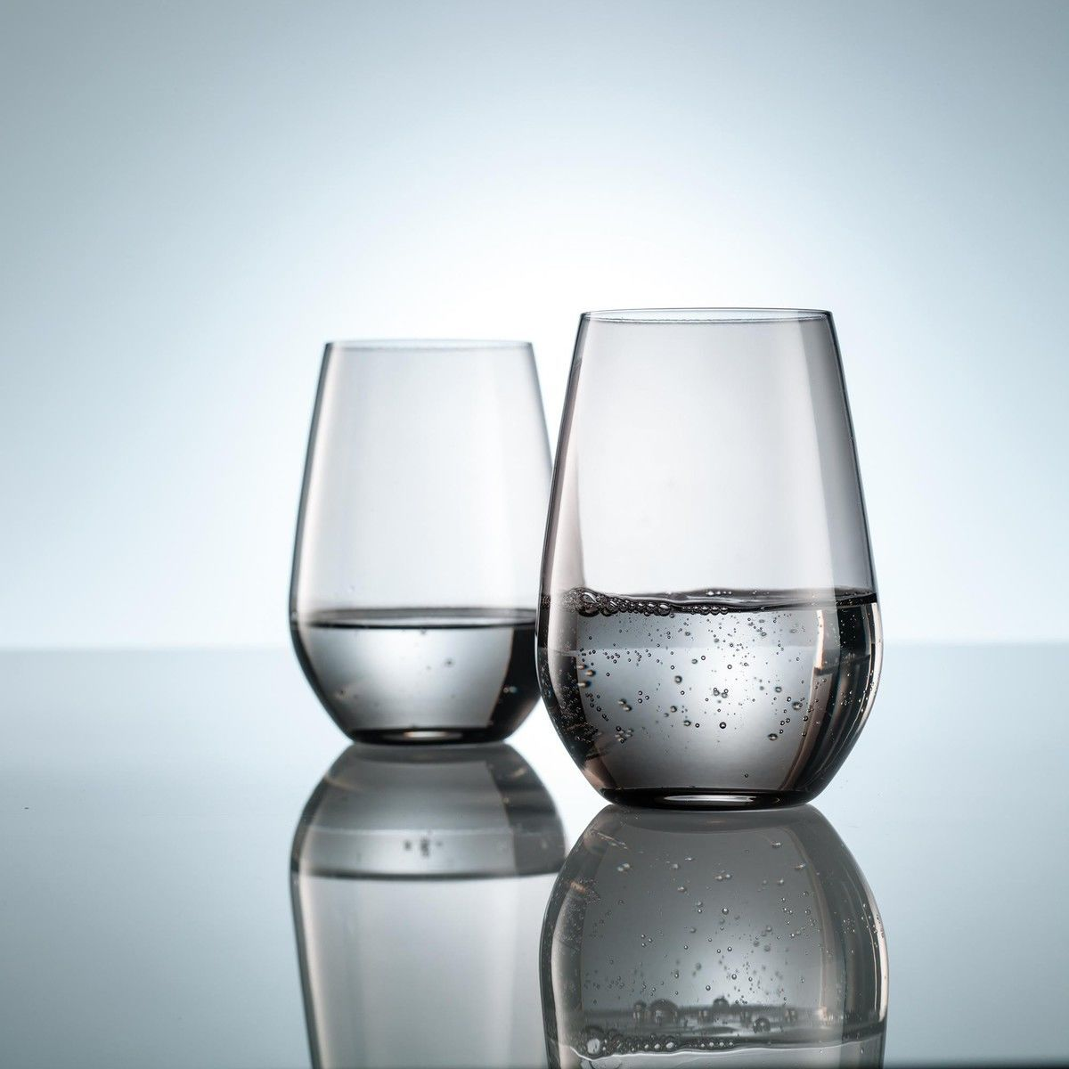 vina spots 42 wasserglas 6er set schott zwiesel. Black Bedroom Furniture Sets. Home Design Ideas