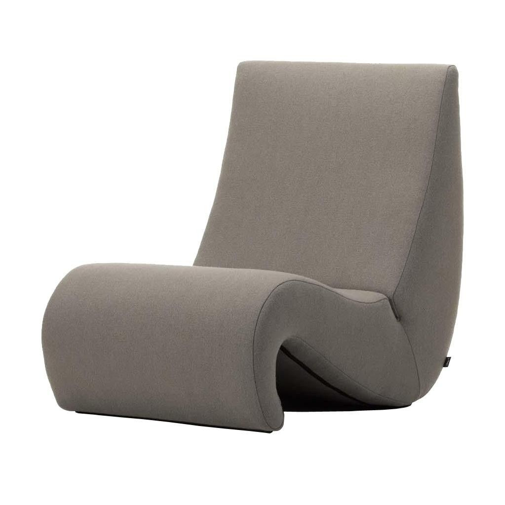 Amoebe lounge sessel vitra for Lounge sessel