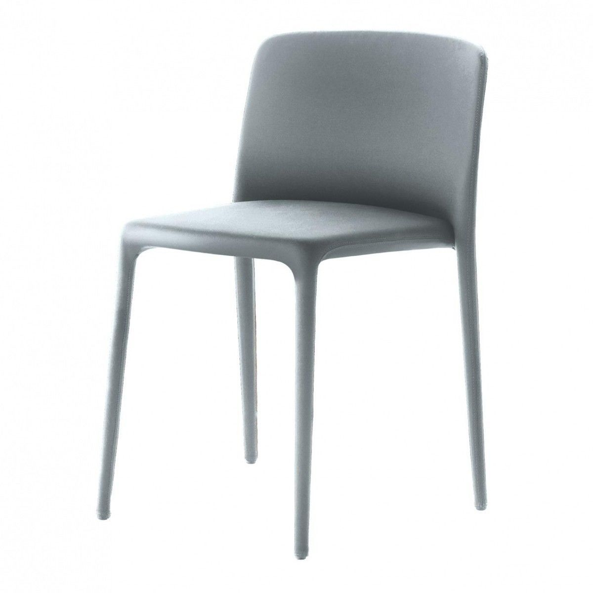 achille chair mdf italia. Black Bedroom Furniture Sets. Home Design Ideas