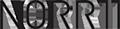 NORR 11 Logo