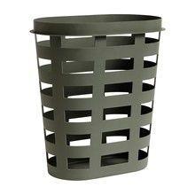 HAY - HAY Laundry Basket Wäschekorb L