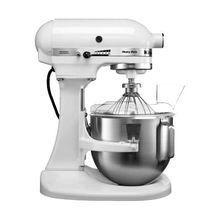 KitchenAid - Heavy Duty 5KPM5 Küchenmaschine