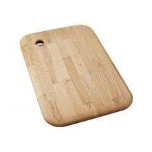 Tom Dixon - Chop Rectangle Cutting Board